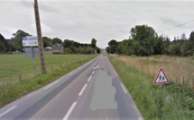 Criquetot-l'Esneval : une adolescente meurt écrasée par une voiture près du centre où elle était placée