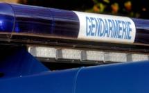 Le voleur et sa victime sont arrêtés le même jour : coup double pour les gendarmes de Gaillon