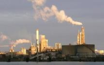 Alerte à la pollution en Seine-Maritime et dans l'Eure tout ce week-end : les conseils de la préfecture