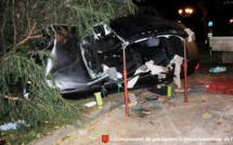 Eure : l'auteur d'une tentative de meurtre contre un chauffeur de taxi arrêté par le GIGN dans les Yvelines
