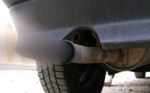 Pollution de l'air : procédure d'alerte maintenue pour la Seine-Maritime et l'Eure ce lundi 23 janvier
