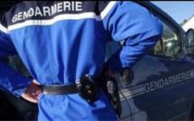 Vague de cambriolages autour de Pacy-sur-Eure, d'Évreux et Louviers : la gendarmerie appelle à la vigilance