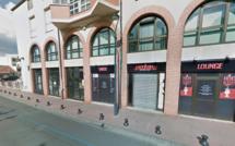 Travail dissimulé et infractions à la réglementation : fermeture administrative pour un bar d'Evreux