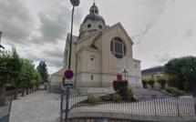 Versailles : un pilleur de troncs dans les lieux de cultes arrêté en flagrant délit par la brigade anti-criminalité