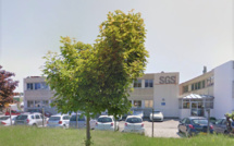 Gonfreville-l'Orcher : après le feu, le monoxyde de carbone. Des salariés d'une usine voisine de Yara mis à l'abri