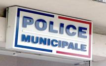 Quatre suspects interpellés dans l'attaque du bureau de police municipale de Saint-Germain-en-Laye