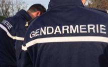 Eure : appel à la vigilance de la gendarmerie après plusieurs vols à la roulotte aux Damps