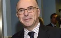 Le Premier ministre à Petit-Couronne et Rouen pour s'intéresser au développement de la Vallée de la Seine