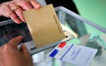 Décès ou démissions : élections partielles dans sept communes de l'Eure le dimanche 26 février