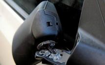 Rouen : les rétroviseurs de neuf véhicules brisés à coups de pied, quatre vandales interpellés