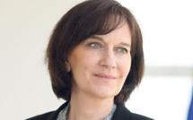 Grand-Quevilly : Laurence Rossignol signera jeudi la charte pour l'égalité des hommes et des femmes