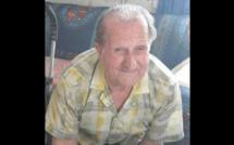 Appel à témoins de la gendarmerie après la disparition inquiétante d'un habitant de Eu
