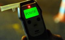 Bois-Guillaume : ivre, la conductrice confie aux policiers qu'elle va faire une cure de désintoxication