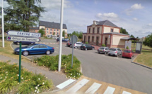 Le Neubourg : ils frappent leurs victimes à coups de pied et dérobent un téléphone portable