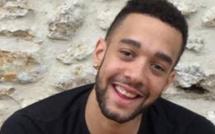 Disparition inquiétante : appel à témoins de la gendarmerie des Yvelines pour retrouver Martin