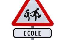 Rentrée scolaire 2017-2018 au Havre : les modalités d'inscription
