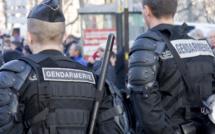 Rouen : une nouvelle manifestation de soutien à Théo annoncée pour le 4 mars
