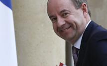 Le ministre de la Justice visitera lundi le centre pénitentiaire du Havre et le centre éducatif fermé de Doudeville
