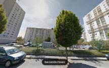 Un adolescent de 14 ans et demi trouve la mort après une chute du 13e étage à Canteleu, près de Rouen