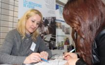 Formation et alternance à Mantes-la-Jolie : un forum pour l'avenir professionnel des jeunes