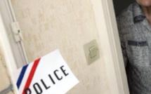 Une personne âgée victime de faux policiers à Conflans-Sainte-Honorine
