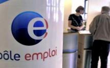 L'emploi dans l'Eure : la baisse du chômage en janvier profite aux moins de 25 ans, selon la préfecture