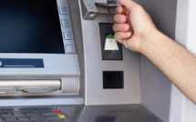 Une banque de Pacy-sur-Eure victime d'une tentative d'escroquerie à la carte bancaire