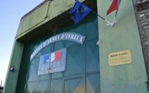Évreux : deux jeunes femmes interpellées avec de la drogue au parloir de la maison d'arrêt
