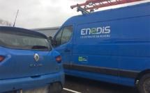 « Job dating » spécial seniors ce lundi à Rouen : Enedis propose des emplois en CDD