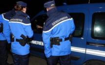 Des palettes de parfums volées par une bande de malfaiteurs cette nuit près de Pacy-sur-Eure