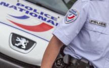 Hardricourt : le cadavre d'une femme non identifiée repêché dans la Seine près du pont de Meulan