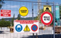 Rouen : un cambrioleur interpellé sur un chantier de désamiantage