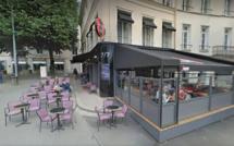 « Ma terrasse sans tabac » : participation très timide en Normandie