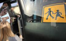 Crise d'épilepsie dans un bus scolaire de l'Eure : la collégienne va bien, le conducteur hors de cause