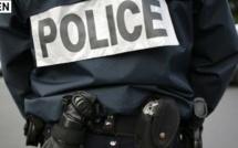 Des policiers victimes de violences lors d'une intervention : un blessé, quatre interpellations