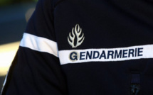 Tous les métiers de la gendarmerie nationale réunis samedi à Barentin