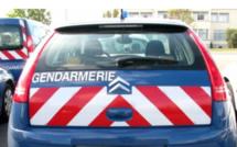 Eure : l'auteur de cinq cambriolages à Léry, arrêté par les gendarmes, retourne en centre éducatif fermé