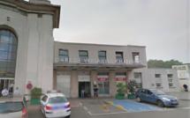 Versailles : intervention des démineurs en gare des Chantiers pour un bagage suspect