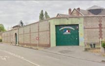Évreux : trois mois de prison ferme pour avoir tenté de parachuter de la drogue dans la cour de la prison