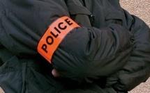Bois-Guillaume : une femme de 89 ans dévalisée et enfermée dans son grenier par de faux policiers