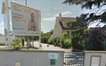 Mantes-la-Ville : il menace de transformer l'école d'ingénieurs « en cimetière »