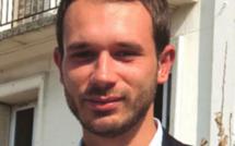 """Vernon : un adjoint au maire suspendu de ses fonctions par Sébastien Lecornu pour """"macronite aiguë"""""""