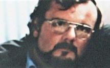 Les ossements humains découverts en forêt de Bord, dans l'Eure, sont-ils ceux d'un activiste irlandais ?
