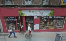 Mort de Pascal Darmon, poignardé dans son restaurant à Rouen : qui est son meurtrier ?