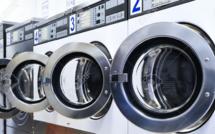 Montivilliers : il enferme son enfant de 3 ans dans le tambour de la machine à laver pour s'amuser !