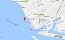 Au Havre, un sexagénaire agresse sexuellement un jeune pêcheur : il est en garde à vue