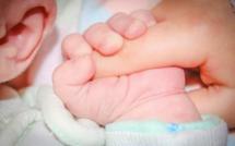 Bébé découvert dans une poubelle près de Rouen : la mère âgée de 16 ans placée en détention provisoire
