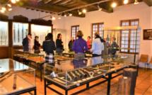 Eure : un mois de juin riche en animations au Musée des instruments à vent à La Couture Boussey