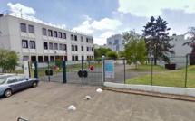 Intrusion et violences dans un collège de Mantes-la-Jolie : un élève blessé