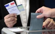 Evreux : il menace de casser la gueule au président du bureau de vote !